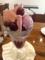 AKラボのパルフェスリーズ