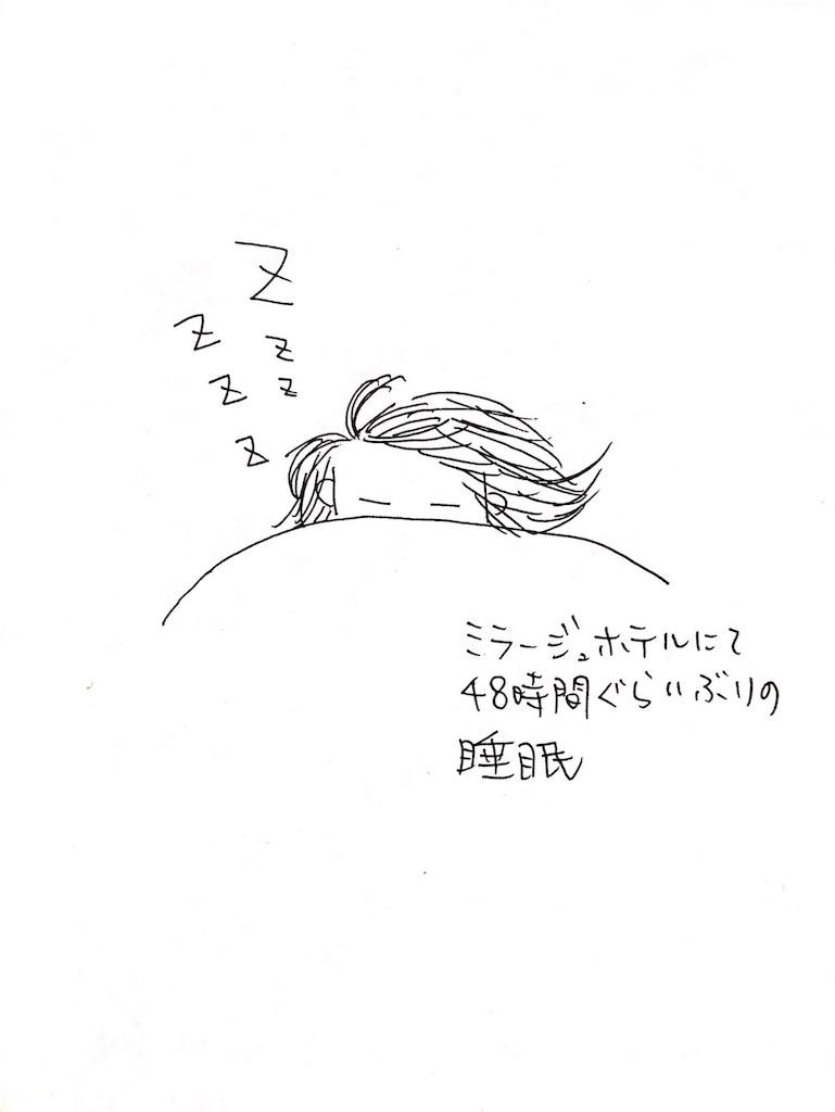 f:id:nyaokorn:20190131192153j:image