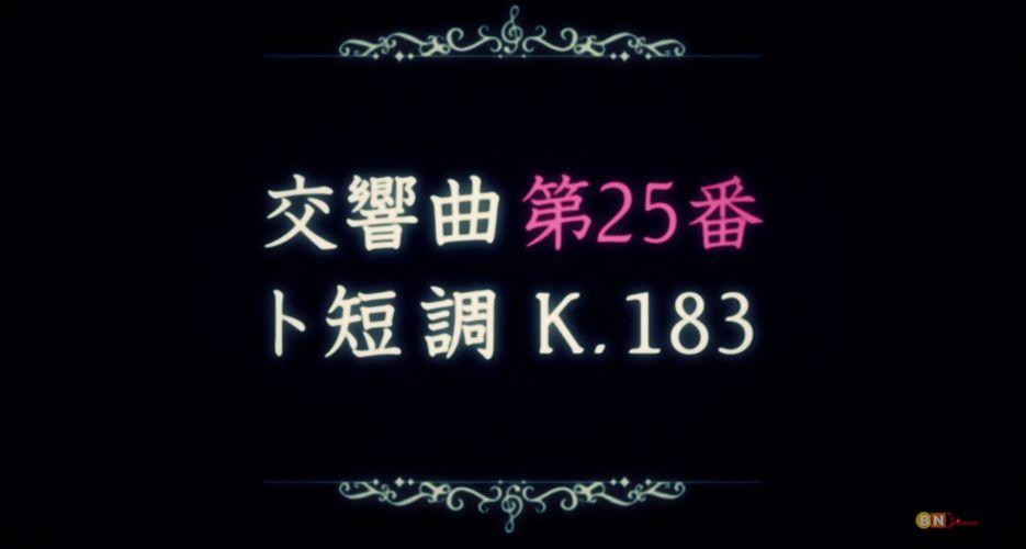 f:id:nyaon_c:20170822001805j:plain