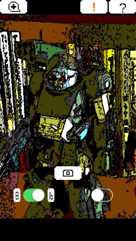 f:id:nyaonyaokun:20140815054932p:plain