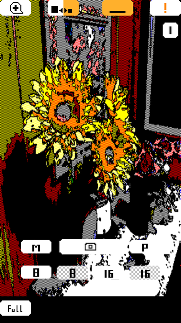 f:id:nyaonyaokun:20141228030600p:plain