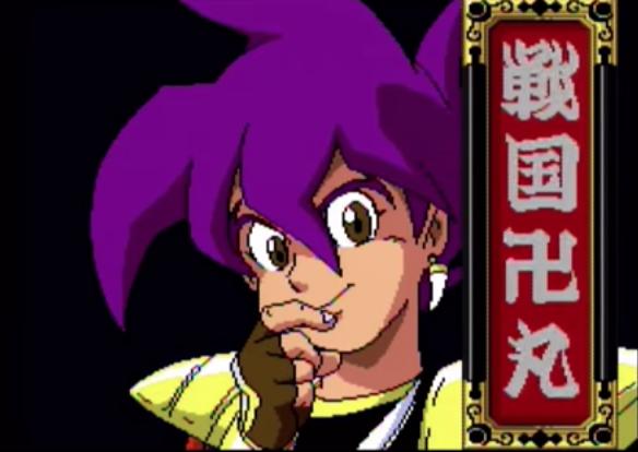 天外魔境2 卍MARUの評価 時間を忘れる面白さ、キャラゲーを超え