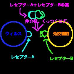 f:id:nyaonyaokun:20200120225954p:plain