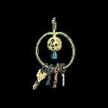f:id:nyaooshi:20141115162301p:image:medium