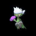 f:id:nyaooshi:20180226051927p:image