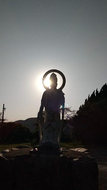 f:id:nyaosuke-2301:20210310155033j:image