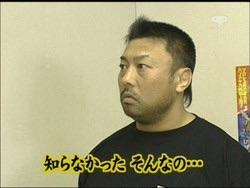 f:id:nyaoyamano:20161201182654j:image