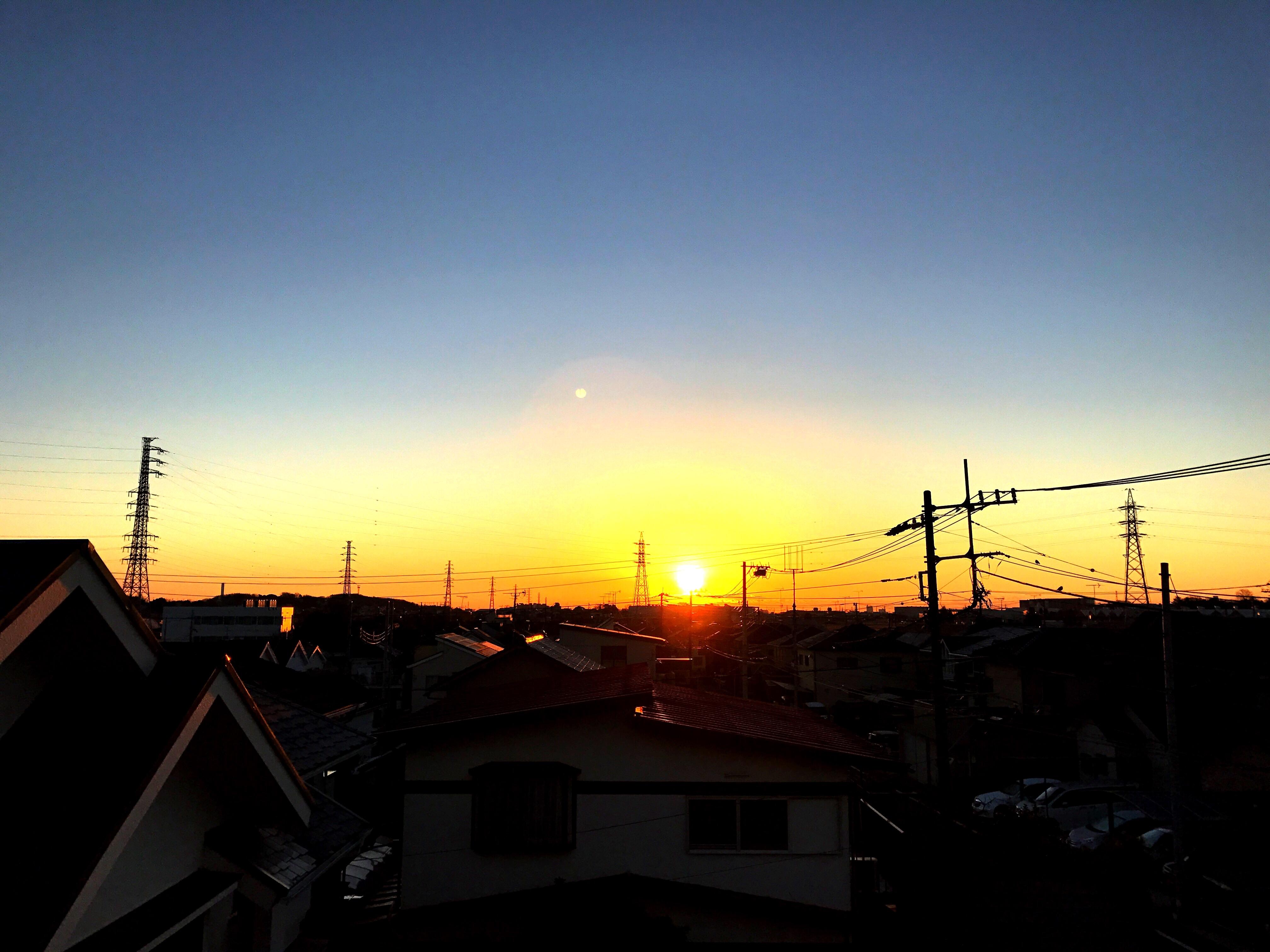 f:id:nyaoyamano:20170101215500j:image
