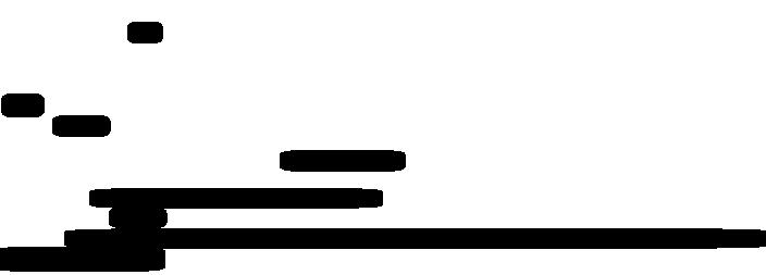 f:id:nyarumeku:20160714163731p:plain
