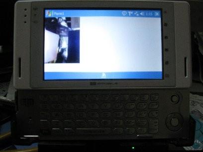 20080714012009