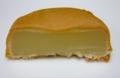 f:id:nykanjin:20110102133133j:image:medium:left