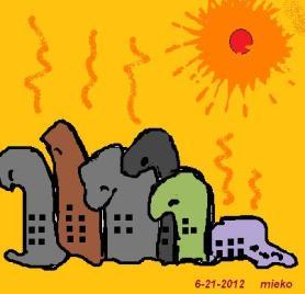 f:id:nykanjin:20120622004318j:image:left