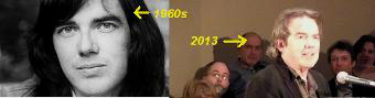 f:id:nykanjin:20130701144228j:image