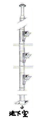 f:id:nykanjin:20150215044724j:image:left
