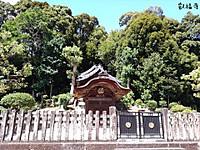 Eifukuji3