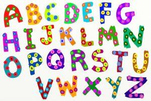 alphabet-1207048_960_720