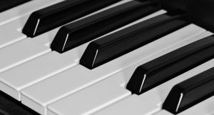 piano-362251_960_720