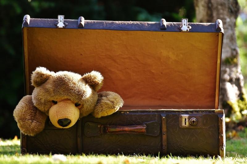 luggage-1650171_960_720