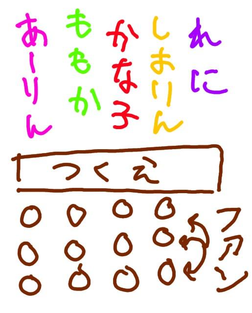 f:id:nyonkami:20160811094816j:image