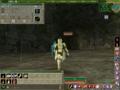 [ゲーム]MOE090128