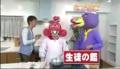[ネタ][テレビ]090509