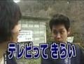 [ネタ][テレビ]090513