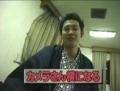 [ネタ][テレビ]090520