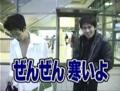 [ネタ][テレビ]090527