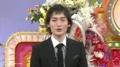 [ネタ][テレビ]090529