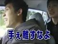 [ネタ][テレビ]090603