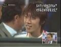 [テレビ]090607