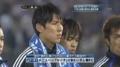 [ネタ][テレビ]090610
