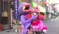 [ネタ][テレビ]090613