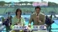 [ネタ][テレビ]090721