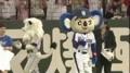 [ネタ][テレビ]090725