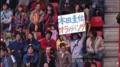 [テレビ]090905_220509