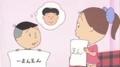 [ネタ][テレビ]090906_185632