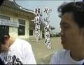 [ネタ][テレビ]090923_233421