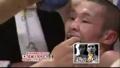 [テレビ]090930_203206