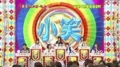 [ネタ][テレビ]091017_200534