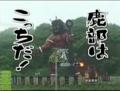 [ネタ][テレビ]091029_003015