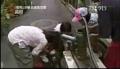 [テレビ]091210_225517