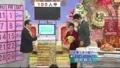[ネタ][テレビ]100106_122831
