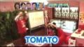 [ネタ][テレビ]100110_214827