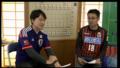 [サッカー][将棋]2014/03/05