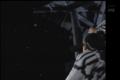 [ネタ][テレビ]2014/10/29
