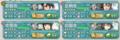 [艦これ]2015/02/08