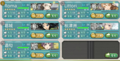 [ゲーム][艦これ]2015/05/11