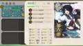 [ゲーム][艦これ]2015/06/13