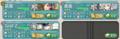 [艦これ][ゲーム]2015/11/20